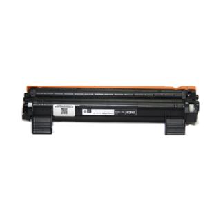 Tonerkassett Svart typ TN-1050. 1.000 sid.